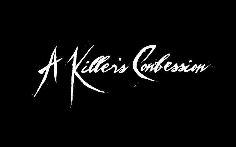 A Killer's Confession signs to WakeUp! Music Rocks
